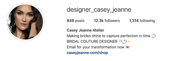 Casey-Jeanne-Atelier-designer_casey_jeanne-•-Instagram-photos-and-videos